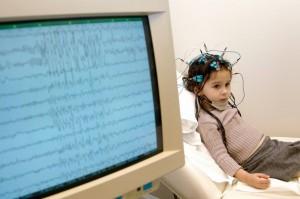 epilessia.600