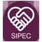 SIPEC – Società Italiana di Pediatria Condivisa